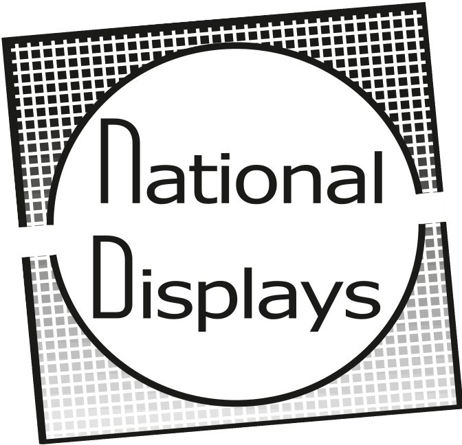 National Displays