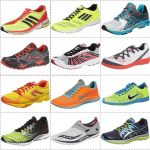 Read more about the article 5 Common Myths About Running Shoes