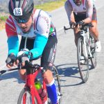 Read more about the article Triathlon – Nutrition