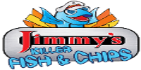 Jimmys Fish & Chips